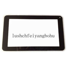 New Digitizer Touch Screen Panel For Coby Kyros Mid 7048 7 Inch Tablet PC