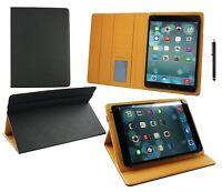 Universal Funda para Apple iPad Pro 9.7 PULGADAS TABLETA