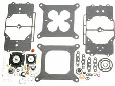 For 1958 Edsel Pacer Carburetor Repair Kit SMP 55731XH 5.9L V8 CARB 4BBL