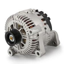 Lichtmaschine Generator BMW 5er Touring E60 E61 525d 535d 530d 12317797521