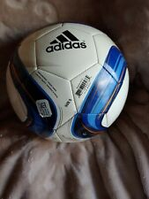 adidas Nativo Game Ball 100% Authentic .