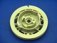 Rückzugfeder Seilzugstarter für Zipper ZI-STE 3000 Stromerzeuger Stromaggregat