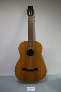 Aria A 575 Akustische Gitarre