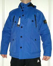 Stone Island Hip Length Coats & Jackets for Men