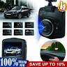 Full HD 1080P Automobile Car DVR Video Recorder Dash Cam Camera Night Vision dfd