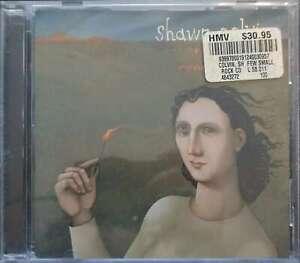 A Few Small Repairs by Shawn Colvin (CD, Feb-2008, Columbia (USA))