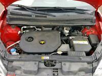 12-13 KIA SOUL Transmission AT Auto Automatic 2.0 2.0L Trans Trans. OEM Factory