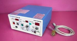 Smith & Nephew Dyonics Access 40 Endoscopic 40 Liter CO2 Insufflator 40L