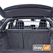 TraficGard Audi Q3 SUV Bj: 2003 Trenngitter // Hundegitter // Gep/äckgitter bis jetzt TGN-XXS