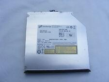 H-L GSA-U10N U10N 9.5mm Ultra Slim DVDRW DVD Burner