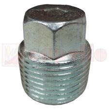 Capello 12 Drain Plug Part Wn 04451100 For Spartan And Quasar Heads