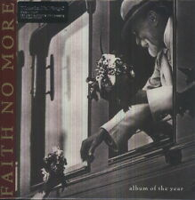 Faith No More - Album of the Year [New Vinyl] 180 Gram