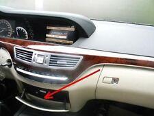 Mercedes MB COMAND Compactflach CF PCMCIA Adapter Cardreader für W221 S Klasse