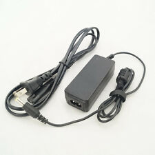 19V 1.58A 30W Laptop AC Adapter Charger For Acer Aspire ONE AOA150 AOD250 NAV50
