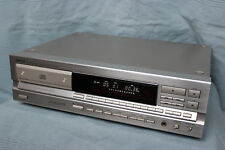 Denon DCD-1520   CD-PLayer  *** Sony KSS-151A