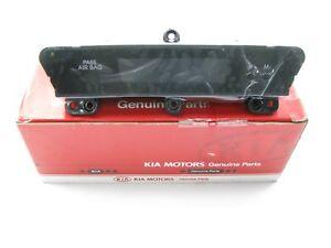 NEW GENUINE OEM Digitial Dash Clock For 11-13 Kia Forte 945001M350