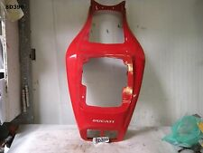 DUCATI 996 1997 REAR TAIL GENUINE LIGHT SCRATCHED  8D396