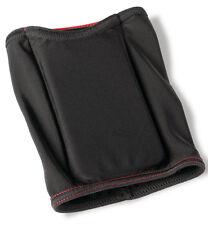 Philips Sport Armband Sleeve DLV1009 MP3 iPhone 3G 4G iPod Touch Nano Zune XXL