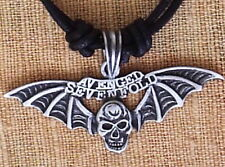 Cabeza de flecha guerreros Celta Colgante Collar de cadena para mujeres Para hombres chicos PC0002