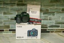 Canon EOS 6D 20.2 MP CMOS Digital SLR full frame Camera