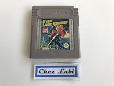 Hyper Lode Runner - Nintendo Game Boy - PAL FAH