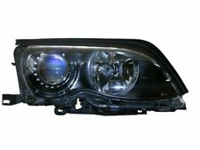 For 2002-2005 BMW 325Ci Headlight Assembly Right Hella 28185YS 2003 2004