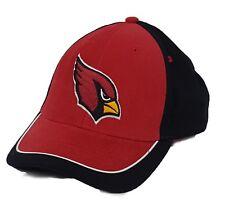 NFL Arizona Cardinals hat Embroidered Logo  Baseball Cap