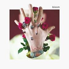 Machine Gun Kelly - Bloom (NEW CD)