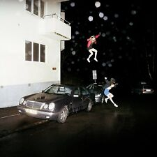 Brand New - Science Fiction CD - Limited Indie Exclusive Rock Emo Pop Punk Album
