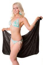 Cotton Swimdresses for Women
