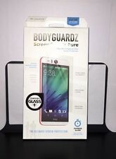 NEW Genuine BodyGuardz Pure Screen Protector for HTC Desire EYE
