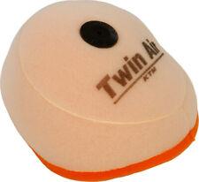 TWIN AIR FOAM AIR FILTER 154110 Fits: KTM 250 SX,125 EGS,200 EGS,250 EGS,300 EGS