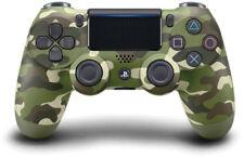 Sony DualShock 4 (3001544) Gamepad