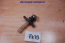 KTM SM690 SM 690 A2  07- Supermoto Benzinhahn fx73