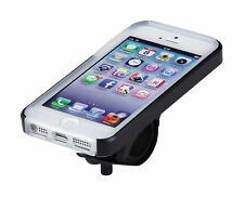 BBB BSM-01 Patron Iphone 5 / 5s Mount for Cycling / Cycle / Bicycle BLACK