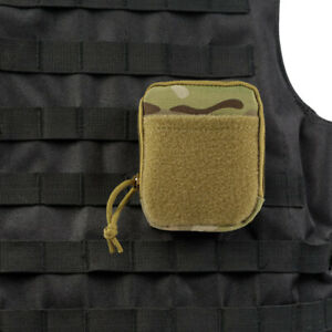 Mini Military Waist Pack Bags Molle Coin Key Purses Utility Sundries Bag Pouch