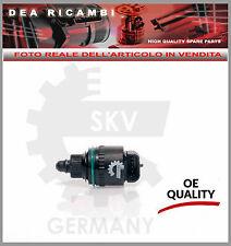 08E042 Ciclomotor Paso A Paso FIAT IDEA 1.4 350 A1.000 KW 57 DE 2005 -