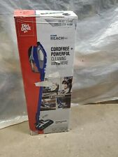 Dirt Devil Reach Max Plus 3-in-1 Cordless Stick Vacuum BD22510BL