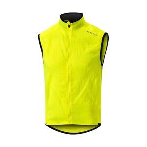 2020 Altura Homme toutes les routes Imperméable Short Cyclisme Vêtements Vélo S-XXL