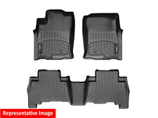 Floor Mats Amp Carpets For Ford Ranger For Sale Ebay