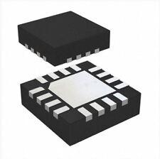STM L6924D agli ioni di litio batteria litio-polimero Charge Controller 16-Pin vfqfpn
