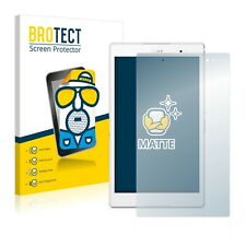 2x Matte Screen Protector Sony Xperia Z3 Tablet Compact SGP621 Protection Film
