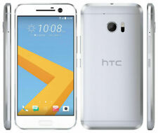 "HTC 10 evo Bolt in USA 3GBRAM 32GB ROM 5.5"" 16.0MP Camera Android Phone"