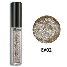 Beauty Glitter Makeup Pigments for Eyeshadow Eye Shadow Tattoo Nail Comestic