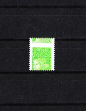 variété  Marianne de Luquet  piquage a cheval 3f50 vert-jaune  NUM: 3092  **