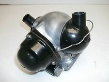 NORS 1932 1933 1934 1935 1936 Ford Distributor points caps rotors condenser coil