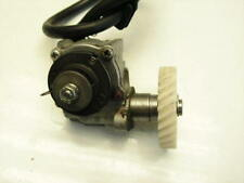 Yamaha MX100 #1118 Two Stroke Oil Injection Pump