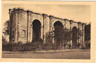 51 - cpa - REIMS - Porte Mars (ancienne porte gallo romaine) (F9624)