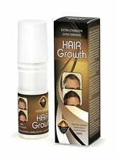 FORMALI Extra Strength #1 Natural Hair Growth Formula.Regrow New Hair in 2-4 wks
