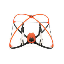 New 2.4G, 4CH,6-Axis Gyro RC Quadcopter, Drone,Safe& Cool, Great XMAS gift